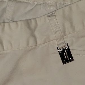 Michael Kors Pants & Jumpsuits - Michael Kors white slacks